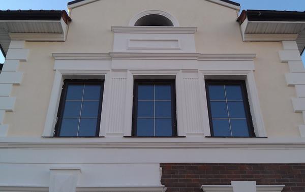 окна со знаком качества уфа
